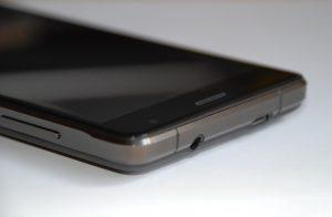 Oukitel K4000 Pro (6)