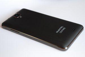 Oukitel K4000 Pro (9)