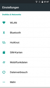 Oukitel K4000 Pro Android (3)