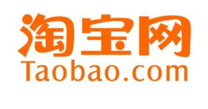 Taobao 300x158