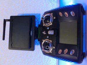 Wltoys V686 fernbedienung FPV 1 300x225