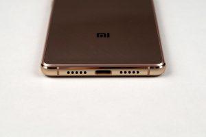 Xiaomi Mi4S (4)