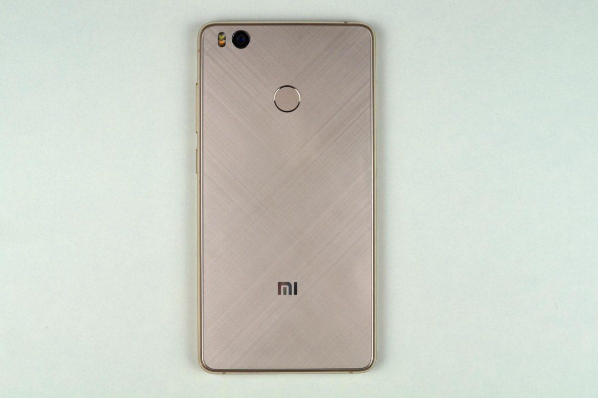 Xiaomi Mi4S (5)