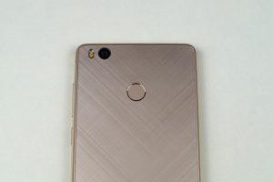 Xiaomi Mi4S (7)