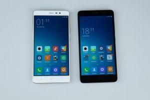 Xiaomi Redmi Note 3 Pro Design und Verarbeitung (1)