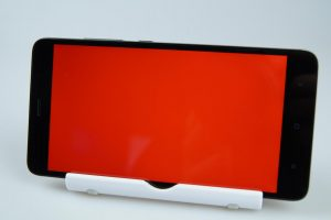 Xiaomi Redmi Note 3 Pro Display (2)