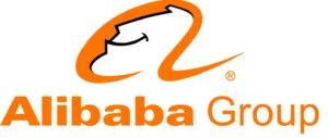Alibaba Goup