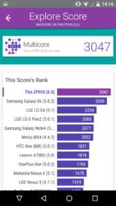 Zopo Speed 8 Vellamo Benchmark (3)