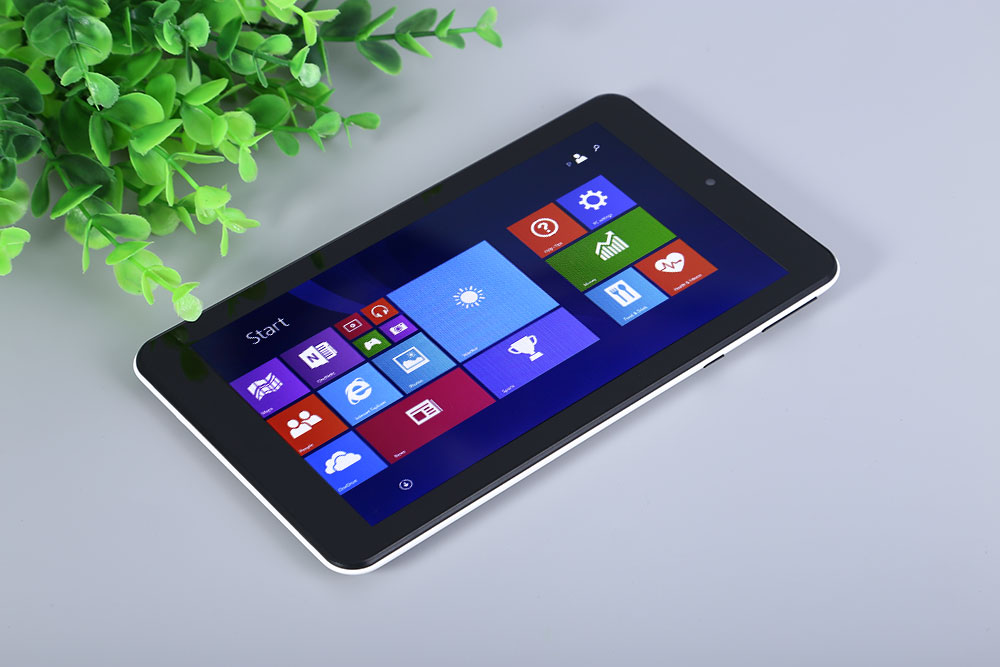 Windows 8.1 Tablet One 01 (1)
