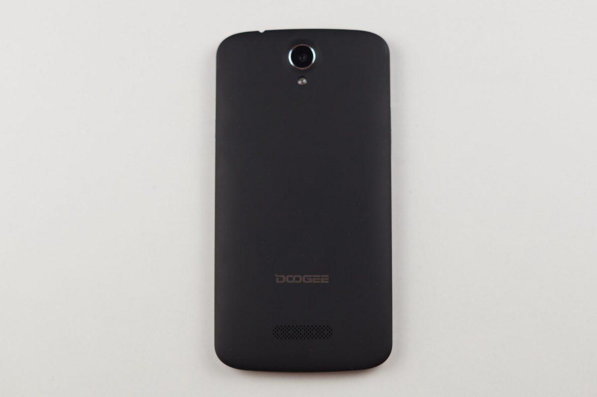 Doogee X6 Pro (6)