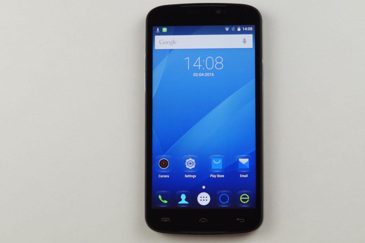 Doogee X6 Pro Display 2 1200x799