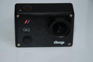 GitUp Git 2 Design Verarbeitung (2)