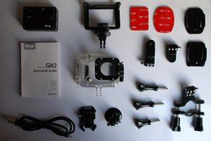 GitUp Git 2 Design Verarbeitung (5)
