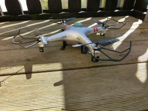 GPToys Aviax H2O Test (5)