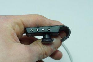 IEC Bluetooth Headset (2)
