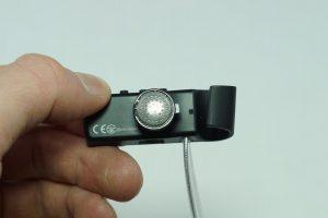 IEC Bluetooth Headset (3)