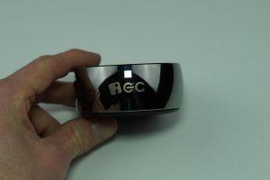 IEC Bluetooth Speaker (2)