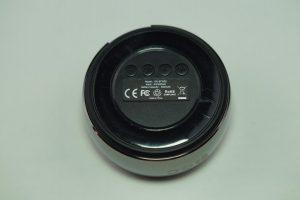 IEC Bluetooth Speaker (4)