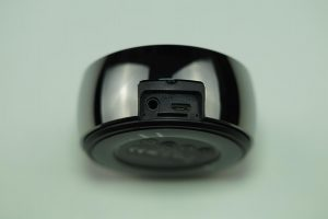 IEC Bluetooth Speaker (5)