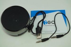 IEC Bluetooth Speaker (6)