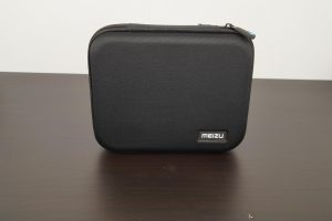Meizu HD50 Lieferumfang