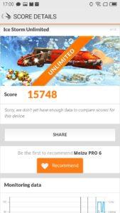 Meizu Pro 6 3D mark GrafikBench (1)