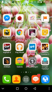 THL T7 Android 3 169x300
