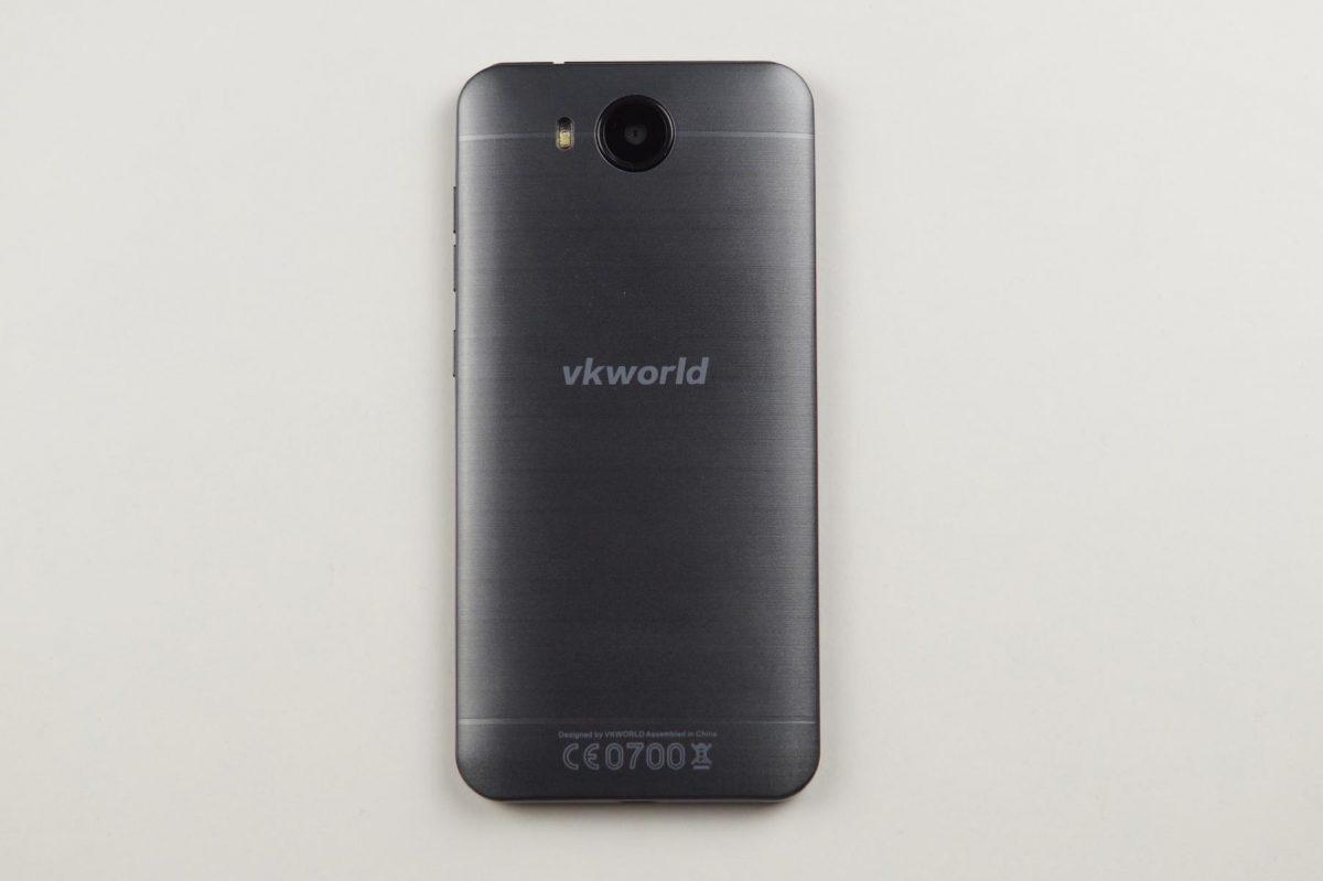 VKWORLD VK800X 1 1200x799