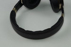 Xiaomi Hifi Headphones (7)