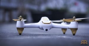 hubsan-h501s-x4-dron-1024×536