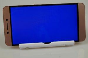 LeEco Le 2 Display Test (2)