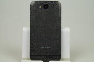 Blackview A5 Design Verarbeitung (6)