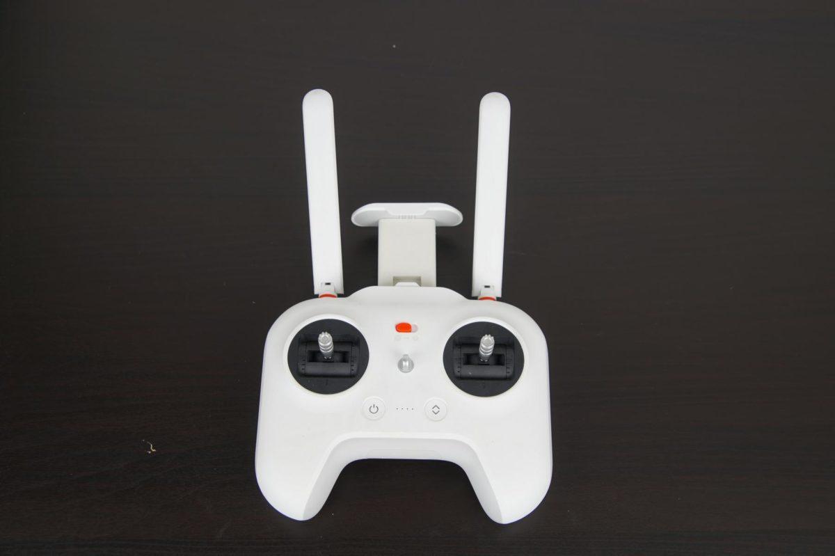 xiaomi-drone-fernsteuerung