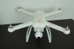 xiaomi-drone-propeller