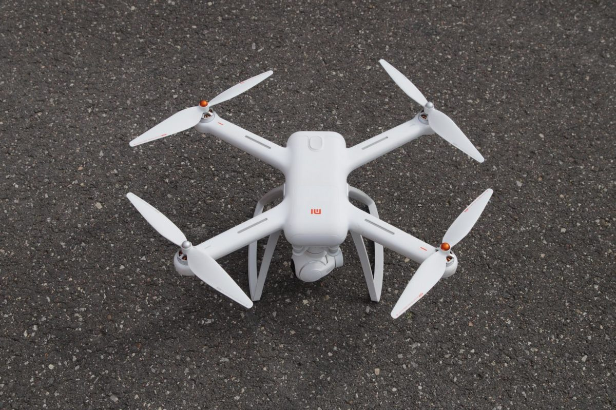 xiaomi-drone-test-testbericht-review