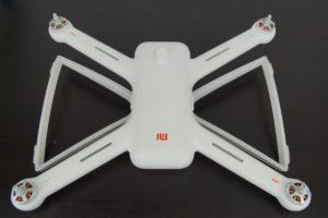 xiaomi-drone-vorder-rueckseite-geklappt-1