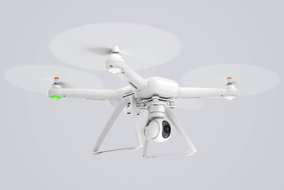 Xiaomi Drohne MIUAV