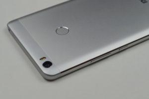 Xiaomi Max (3)