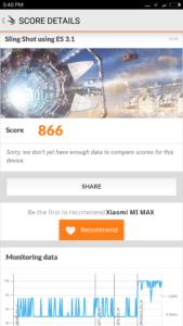 Xiaomi Max 3D Bench (1)