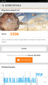 Xiaomi Max 3D Bench (2)
