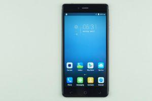 Elephone S2 Plus (3)
