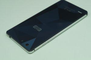 Elephone S2 Plus (6)