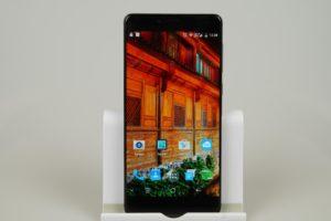 Elephone S3 Display (1)