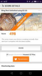 Huawei GX8 3D Benchmark (4)