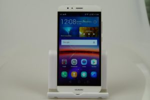 Huawei GX8 Display (1)
