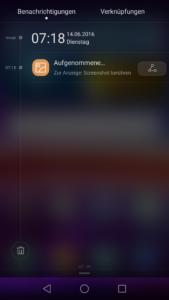 Huawei GX8 EMUI Launcher UI (1)