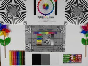 Huawei GX8 Kamera Vergleich testbild 300x225