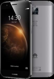 Huawei GX8 Test Testbericht review