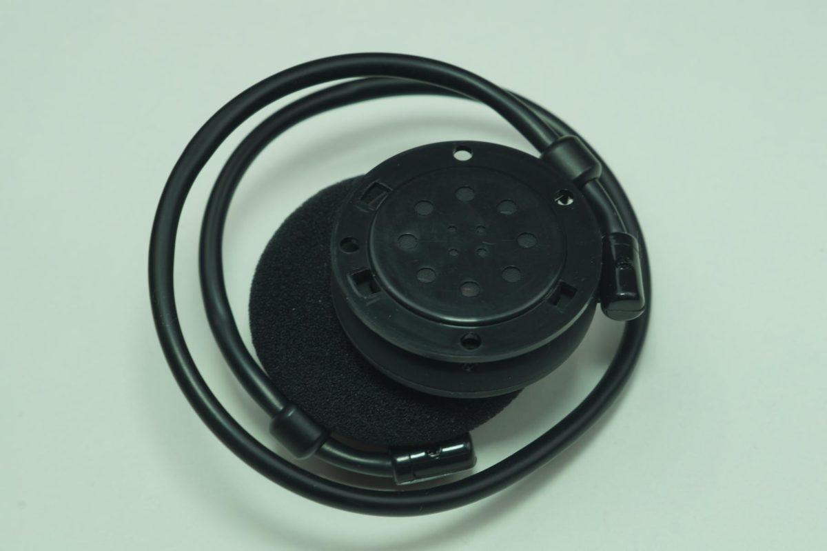 AL3 Freedom Bluetooth Kopfhörer (2)