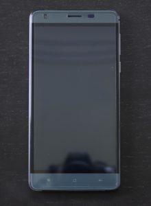 K6000pro Front